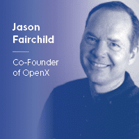 Jason Fairchild publishers video predictions