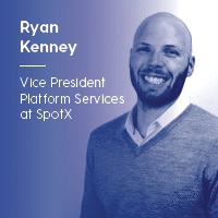 Ryan Kenney ad operations predictions