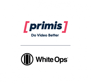 Primis and White Ops Expand Partnership to Continue Fighting Against Fraud